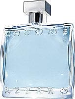 Azzaro Chrome Aftershave Lotion