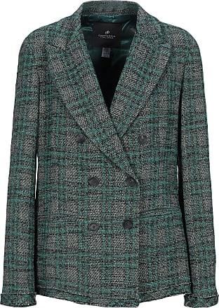 wholesale dealer 2b051 6a722 Compagnia Italiana Moda − Il Meglio da 1 Shop | Stylight