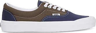 Vans Vans 2-tone ua era tc sneakers PARIS NIGHT/GREY 38.5
