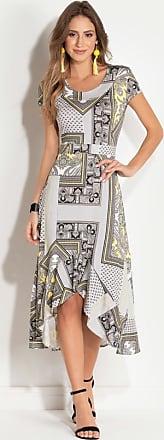 10384c4f900 Vestidos (Clássico)  Compre 591 marcas com até −74%