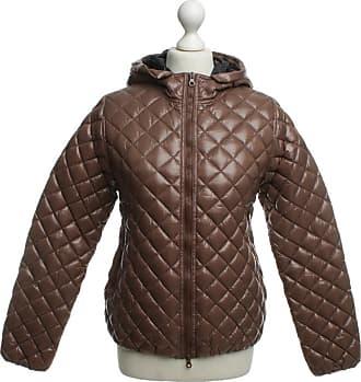 quality design a7fd6 9306b Duvetica® Mode: Shoppe jetzt bis zu −68% | Stylight