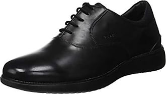 a5df61bbc9d Zapatos Con Cordones de Geox®  Compra desde 47
