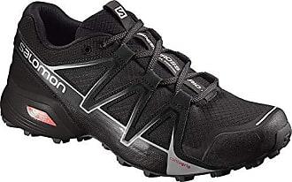 Schuhe in Schwarz von Salomon® bis zu −46% | Stylight