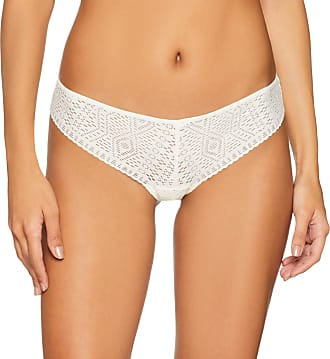 1171ffb0354f Passionata Womens Holala String, Beige (Champagner Nl), 14 (Manufacturer  Size: