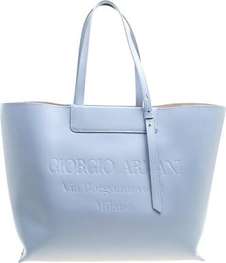 Giorgio Armani Shoulder Bags for Women − Sale  up to −60%   Stylight 09c9eec4e3