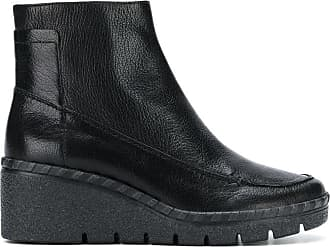 Geox® Ankle Boots − Sale: up to −56% | Stylight