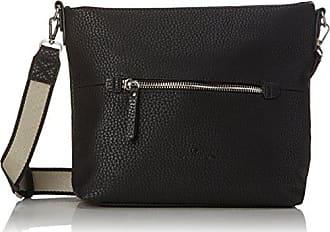 c51c4264e41c3 Taschen in Schwarz von Tom Tailor® ab 20