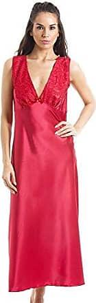 7fb81b3d667bea Nachthemden aus Baumwolle Online Shop − Bis zu bis zu −60% | Stylight