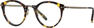 Oliver Peoples OP-505 OV 5184 LIGHT HAVANA 47/24/142 men Eyewear Frame