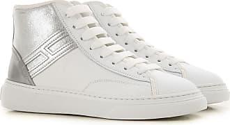 low priced 88ede 839d7 Sneakers Hogan da Donna: fino a −65% su Stylight