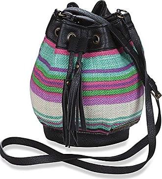 12d120ba3c27e Dakine Taschen  Bis zu bis zu −33% reduziert