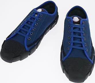 Moncler GENIUS fabric sneakers size 40