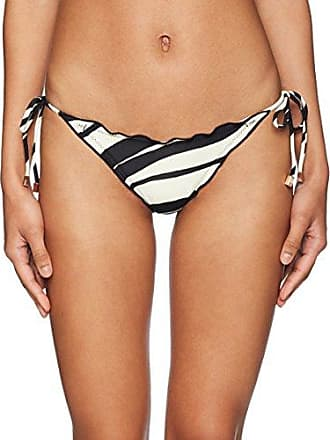be49b4cc365e0 Vix® Bikini Bottoms  Must-Haves on Sale up to −76%
