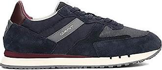 48108cecdf29cd Herren-Sneaker von GANT  bis zu −45%