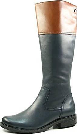 bekannte Marke große Auswahl neues Hoch hse caprice stiefel