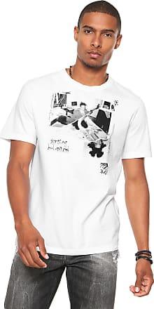 198d52c826 Camisetas de Cavalera®  Agora com até −60%