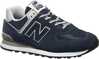 promo code e7836 b59ce Herren-Sneaker von New Balance: bis zu −50%   Stylight