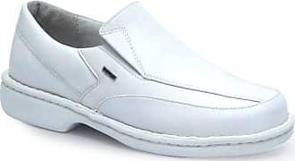 Generico Sapato social masculino super confort, em legitimo couro mestiço(pelica), solado de borracha, forrado com napa de couro, palmilha espumada modelo 2570