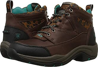 ef0604b5e77 Ariat® Hiking Boots − Sale: at USD $49.66+ | Stylight