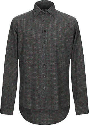 e859917f6e Camicie Etro®: Acquista fino a −55% | Stylight