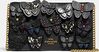fdbb83a0ac Coach® Clutches: Must-Haves on Sale up to −56% | Stylight
