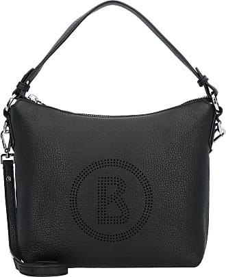Rabatt-Sammlung Schnäppchen für Mode letzte Veröffentlichung Bogner Taschen: Sale bis zu −50% | Stylight