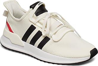 Adidas Originals Skor för Dam: upp till −60% hos Stylight