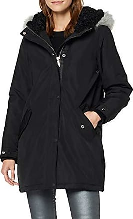 Manteaux D'Hiver Schott NYC® : Achetez dès 99,52 €+   Stylight
