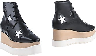 grande vente db0c0 20d6c Chaussures Stella McCartney® : Achetez jusqu''à −50% | Stylight