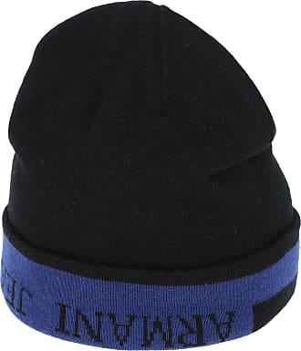 Armani ACCESSOIRES - Chapeaux sur YOOX.COM