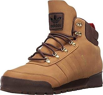 beea96f64e467 adidas Originals Jake Boot 2.0 monopatãn Schuh, Schwarz/Schwarz/Schwarz, 7 m