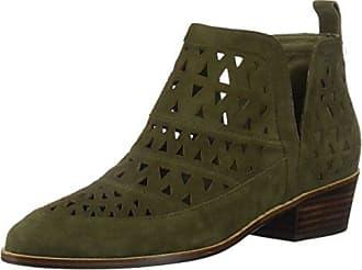 ebae95a394f Cecelia New York® Fashion  Browse 111 Best Sellers