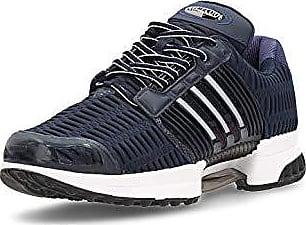 adidas New York | Sneakerjagers | Alle Farben, alle Größen