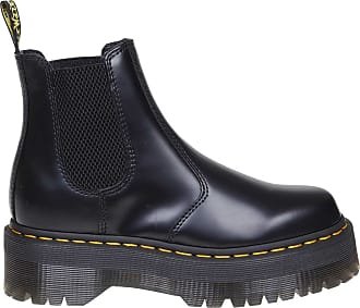 4434bb4f4b1 Women's Dr. Martens® Boots: Now up to −53% | Stylight