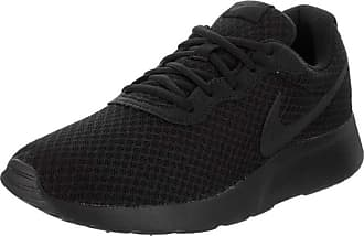 Nike Tenis Nike Tanjun Preto
