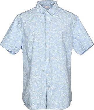 Scout CAMISAS - Camisas en YOOX.COM