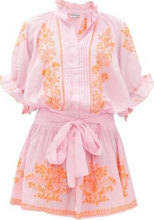 Vêtements adidas en Pink : jusqu'à −59% | Stylight