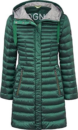 new product 4e80a adc89 Winterjacken für Damen − Jetzt: bis zu −60% | Stylight
