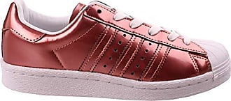 Adidas Sneaker SUPERSTAR W BB2270 Bronze