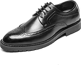 Chaussures Richelieu pour Hommes − Trouvez 562 produits 10