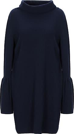 Consept KLEIDER - Kurze Kleider auf YOOX.COM