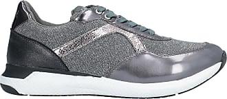 Gaudì SCHUHE - Low Sneakers & Tennisschuhe auf YOOX.COM