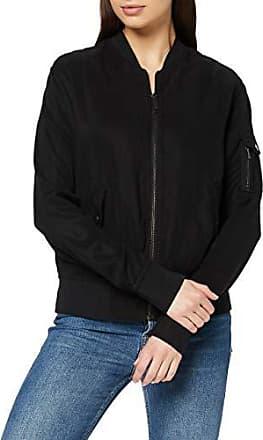 S.Oliver Blouson Jacken für Damen − Sale: ab 22,35 € | Stylight