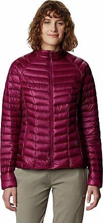Mountain Hardwear Ghost Whisperer 2 Down Jacket - Womens