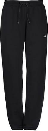 Black PANTS  MSGM  Joggebukser - Herreklær er billig