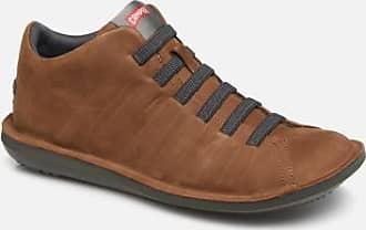 0c1a307fe7c6d Camper Beetle 36680 - Sneaker für Herren / braun