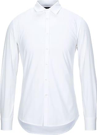 En Avance CAMICIE - Camicie su YOOX.COM