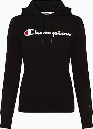773452b3aed09d Champion Sweatshirts: Sale bis zu −50% | Stylight