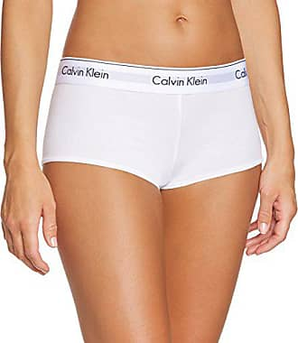 Culottes Calvin Klein  85 Productos  39aef84b408