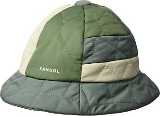 8f8a61c9a Kangol® Hats − Sale: at £18.00+ | Stylight